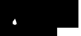 Straperloshop - Abalorios handmade, personalizados y en plata de ley