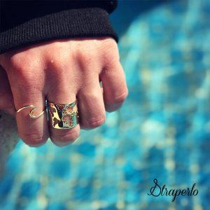 slider-principal-anillos-01