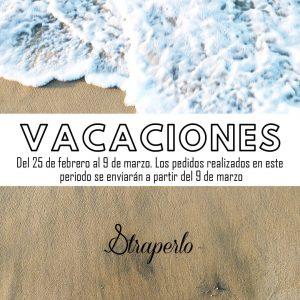 Copia-de-vacaciones-texto